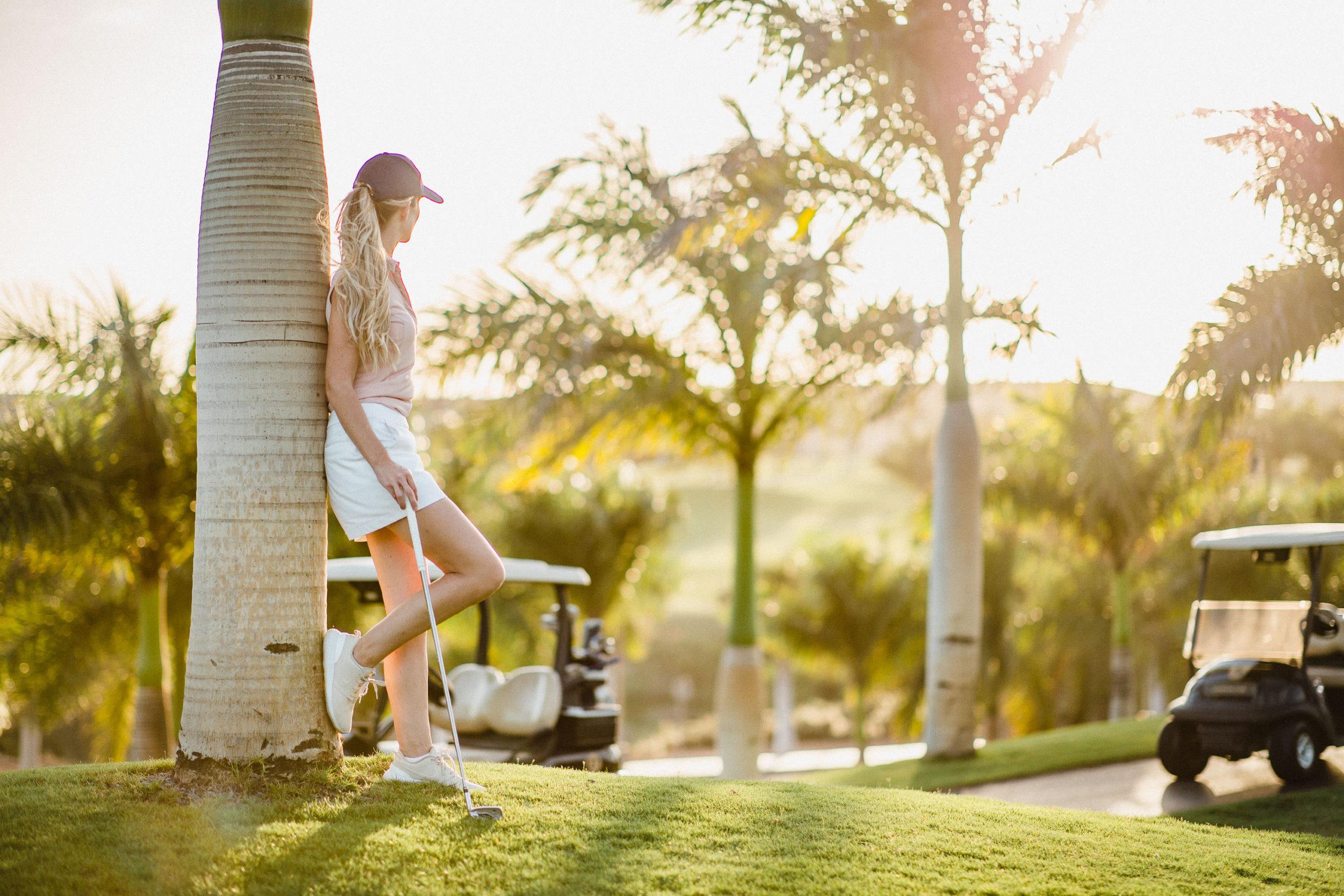 fotografo-de-bodas-las-palmas-gran-canaria-carlosglez-unbuenmomento-gran-canaria-golf-104