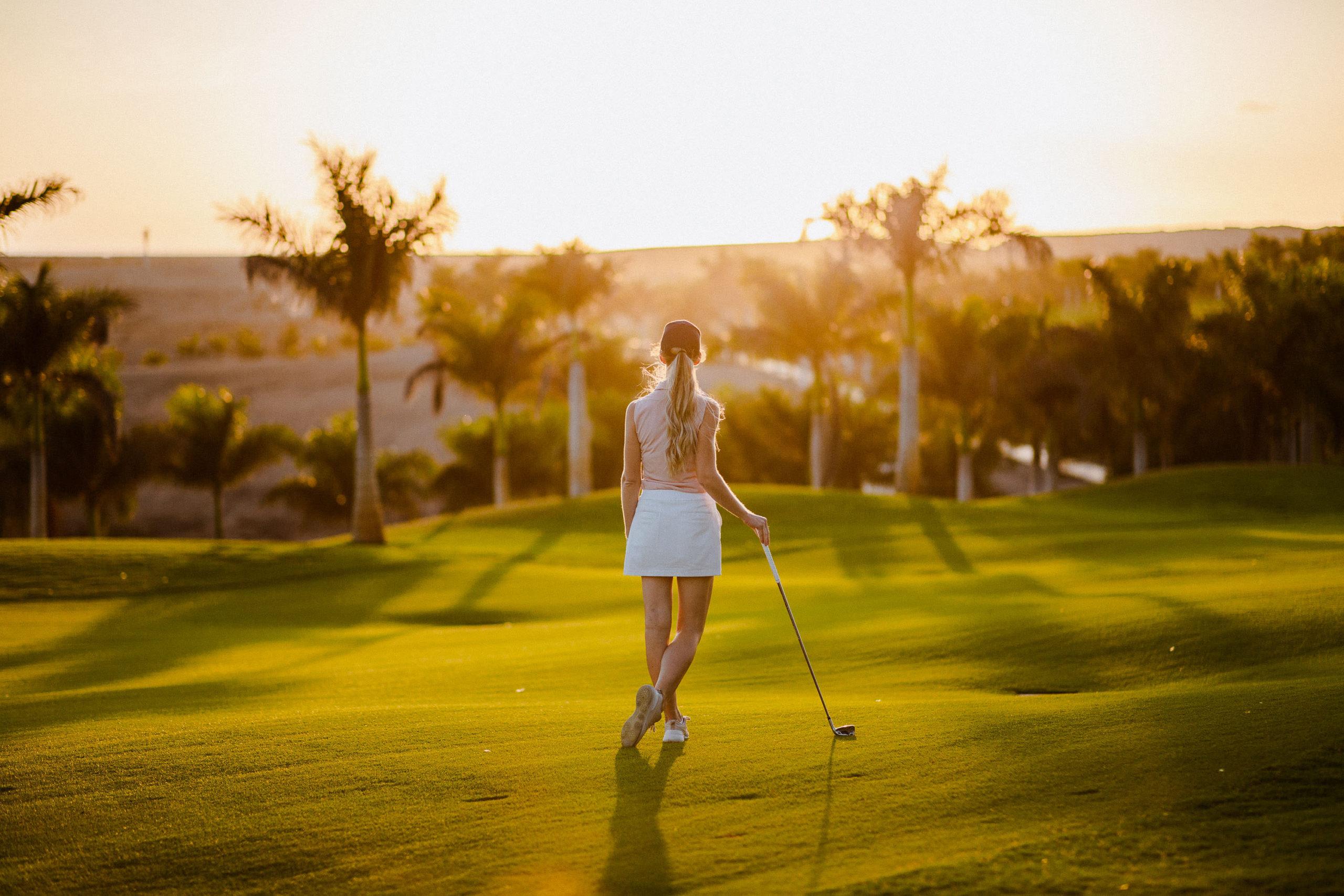 fotografo-de-bodas-las-palmas-gran-canaria-carlosglez-unbuenmomento-gran-canaria-golf-130