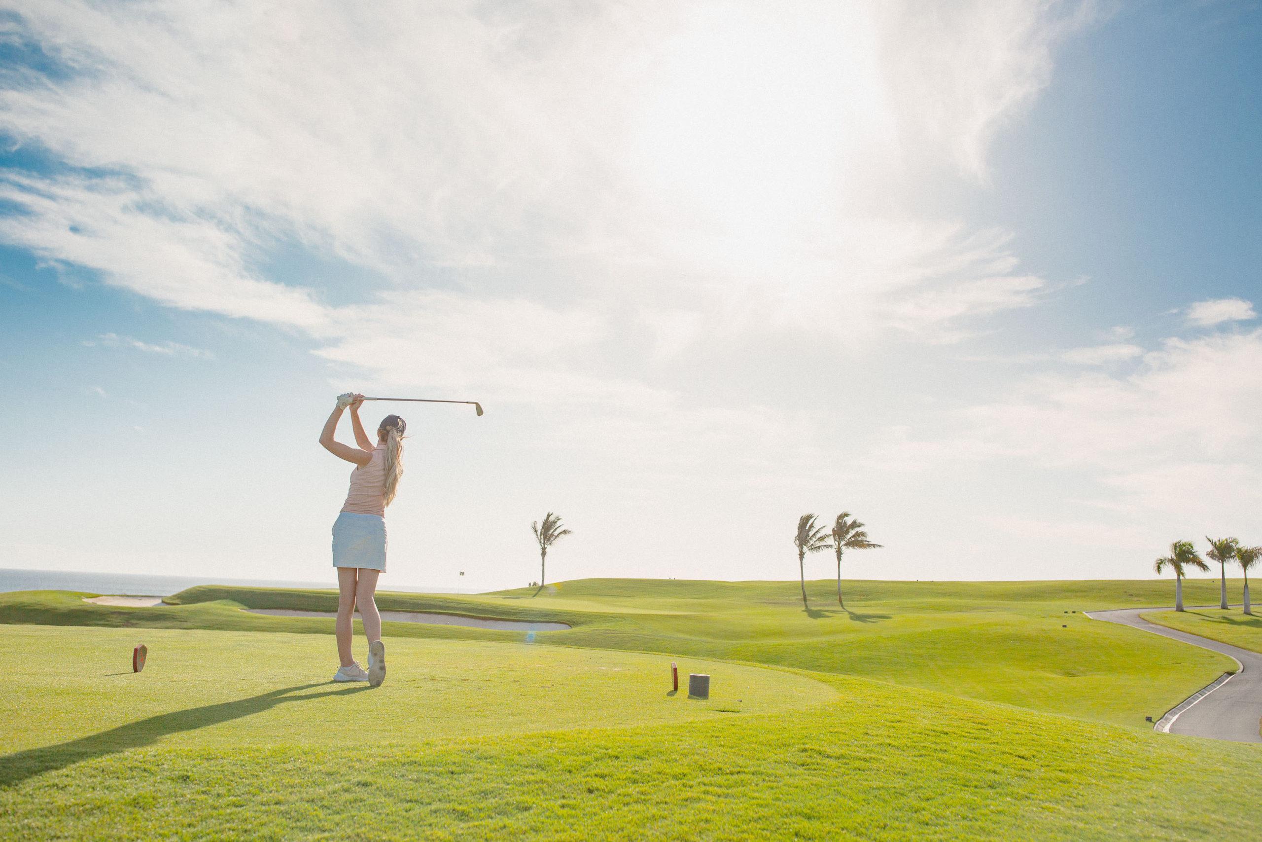 fotografo-de-bodas-las-palmas-gran-canaria-carlosglez-unbuenmomento-gran-canaria-golf-19