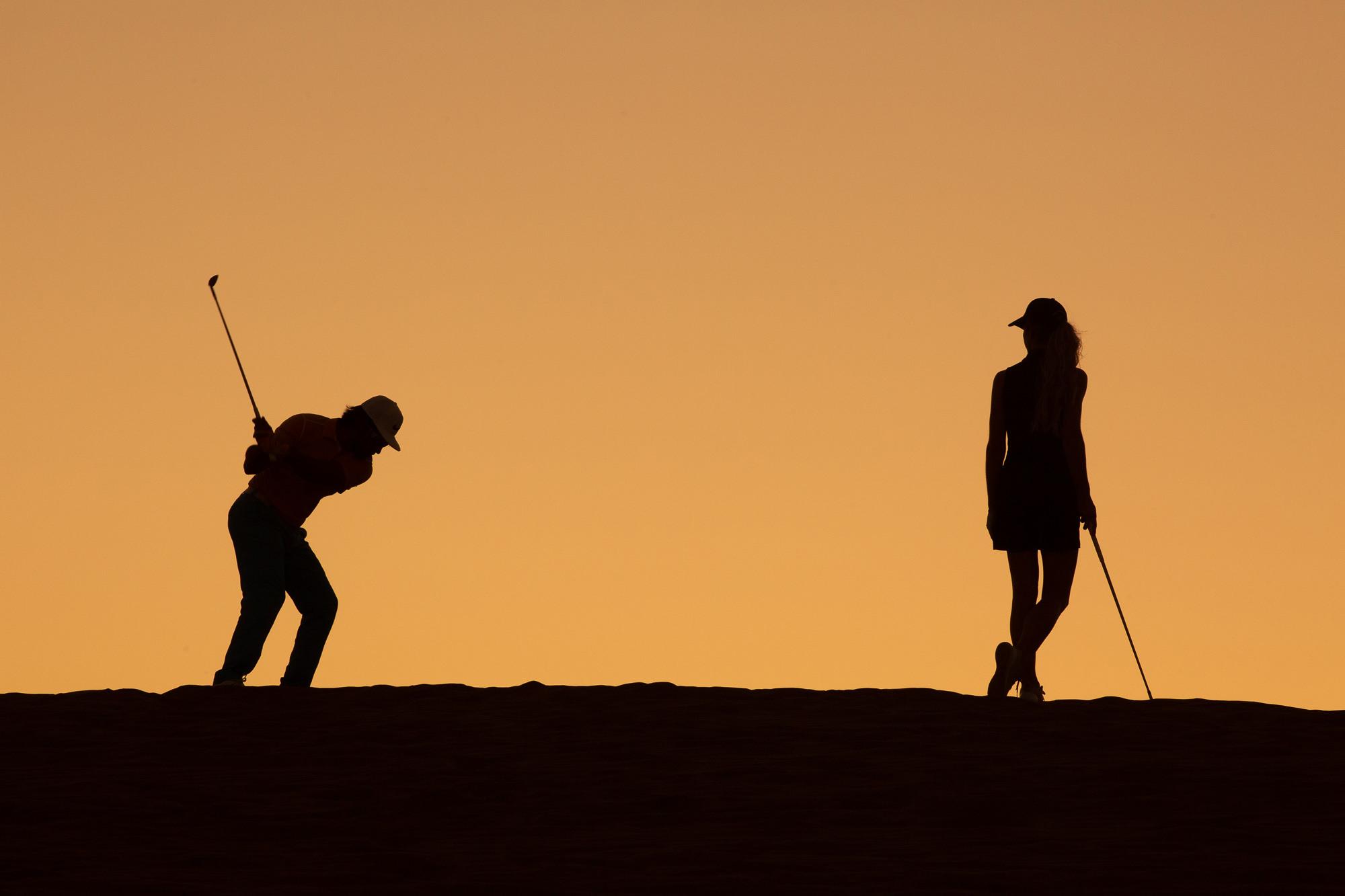 fotografo-de-bodas-las-palmas-gran-canaria-carlosglez-unbuenmomento-gran-canaria-golf-dunas-147