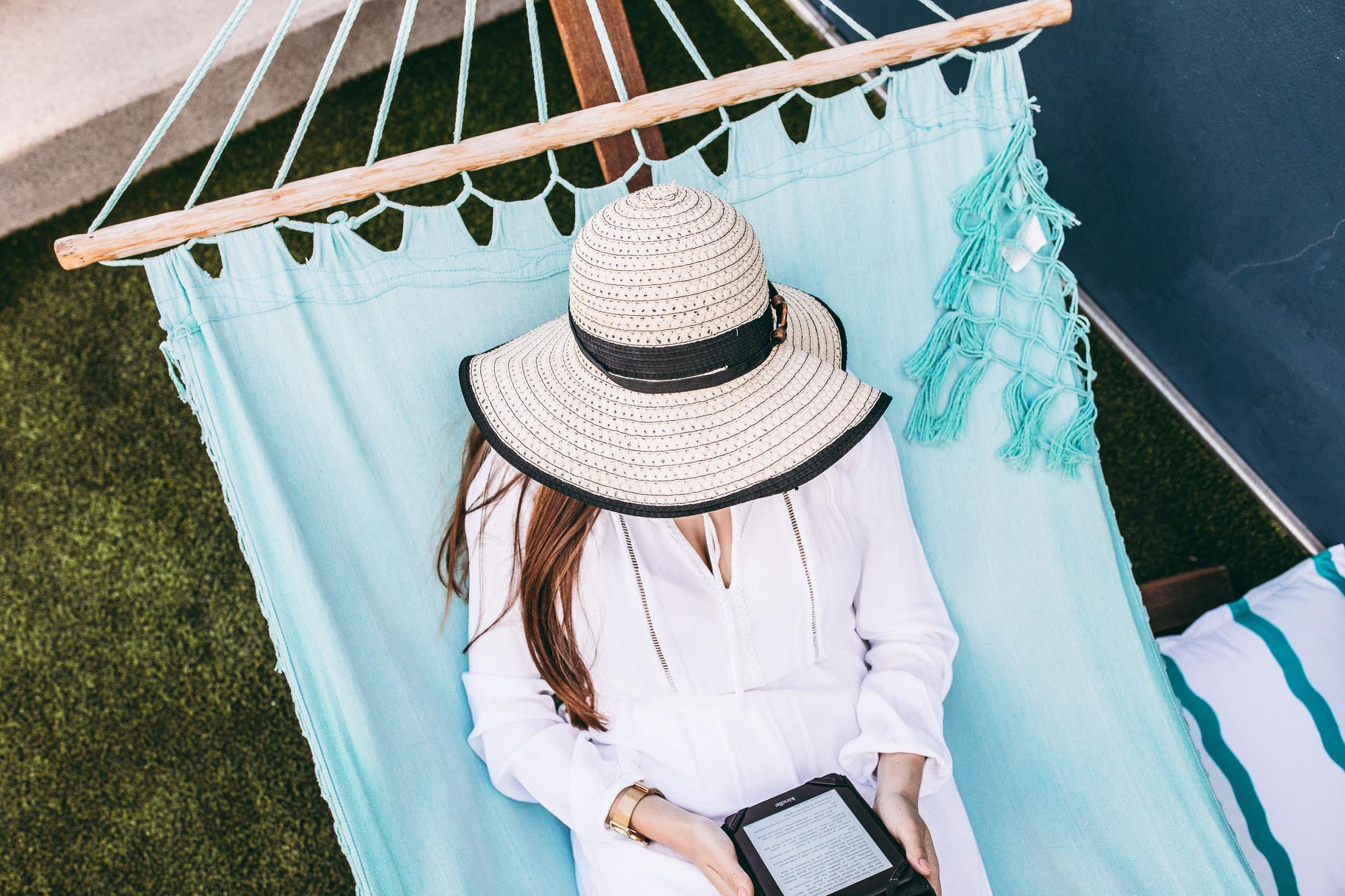 fotografo-bodas-las-palmas-carlosglez-unbuenmomento-hotel-acuario-lifestyle-21